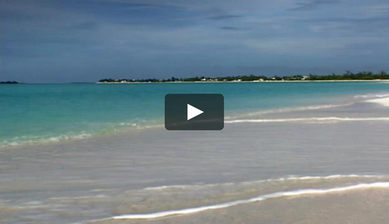 HQ Relaxation – Caribbean Beaches – MUSIC VIDEO