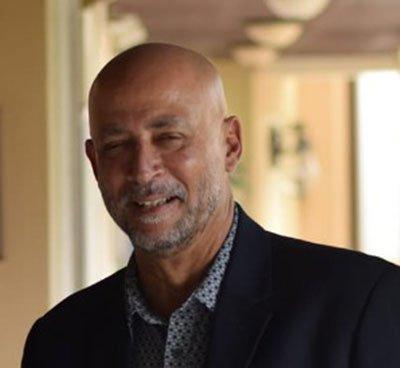 CWI boss Skerritt defends Guyana meeting: 'I'm only hostile to