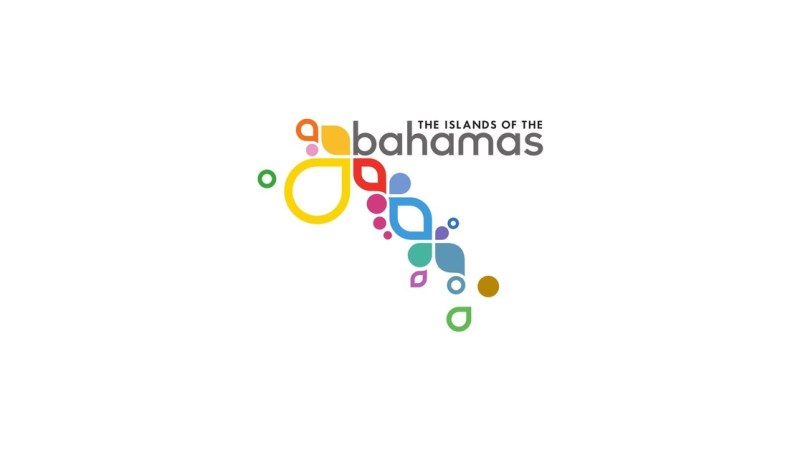 Bahamas Ministry Of Tourism & Aviation's Statement On The Return