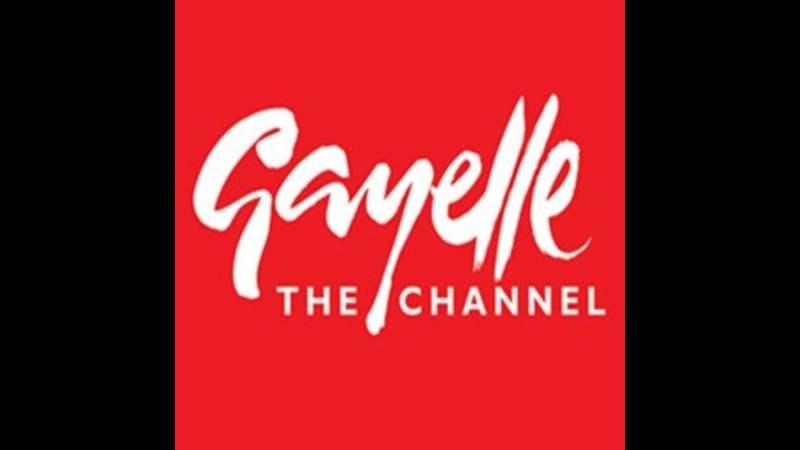 Gayelle TV