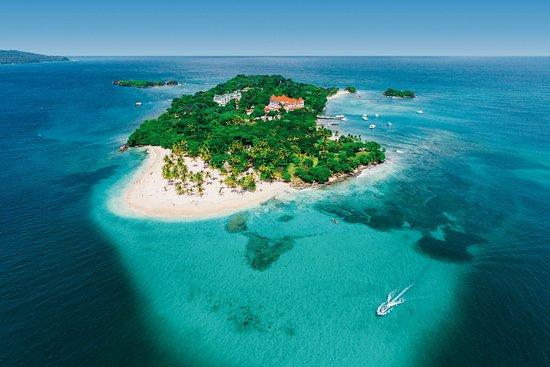 Dominican Republic 2021: Best of Dominican Republic Tourism