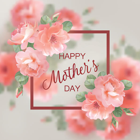 Celebrate Mother's Day at various events, with music, dance, food