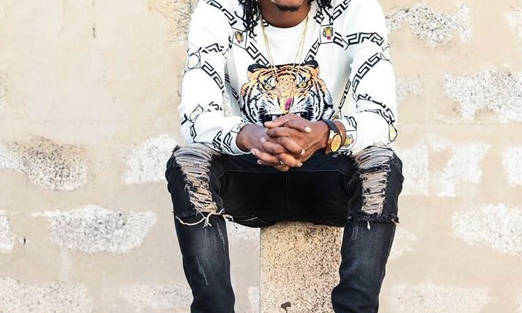 Deep Jahi's New Music Video for 'Highly Motivated' is Trending