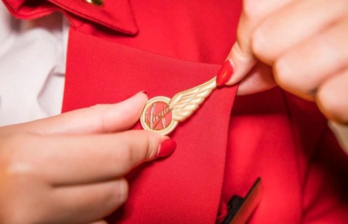Virgin Atlantic finds LGBT+ discrimination costs Caribbean tourism US$700m a