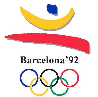 Barcelona ´92. Beisból.