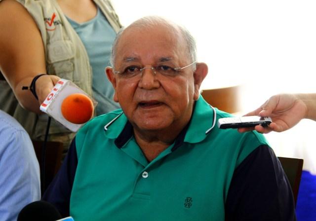 Baja participación ciudadana en la elección, reflejo de la crisis de credibilidad en los políticos; Eduardo Galaviz Ibarra