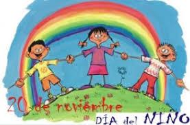 ¿Ya conoces cuáles son los derechos de niñas, niños y adolescentes?
