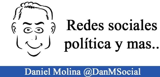 Redes Sociales Políticas y más. Inspectores laborales en T-MEC