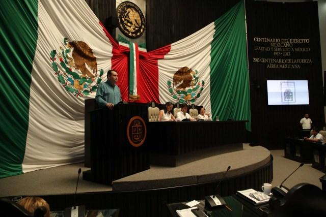 Reprueban organizaciones y empresarios aval a casinos en Quintana Roo