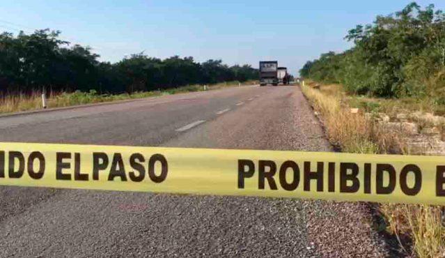 Identifica Sedena al soldado muerto y los heridos en un enfrentamiento con narcos