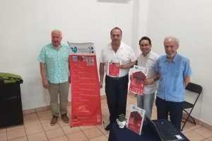 Patronato para la Cultura y las Artes presenta la Temporada 2020 de la  Orquesta Sinfónica de Cancún