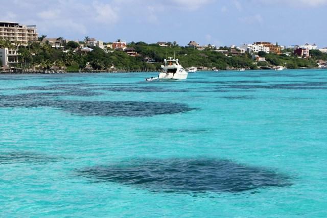 La crisis, oportunidad para replantear lo  que queremos del turismo: Sustentur