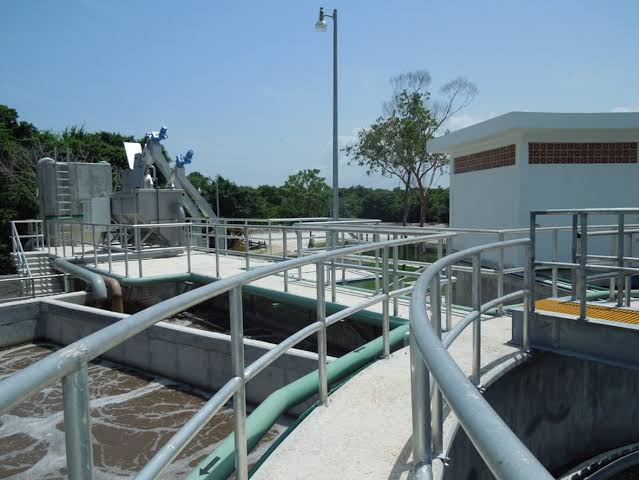 Dará CAPA prórroga a cozumeleños para cumplir con el pago del suministro acuífero