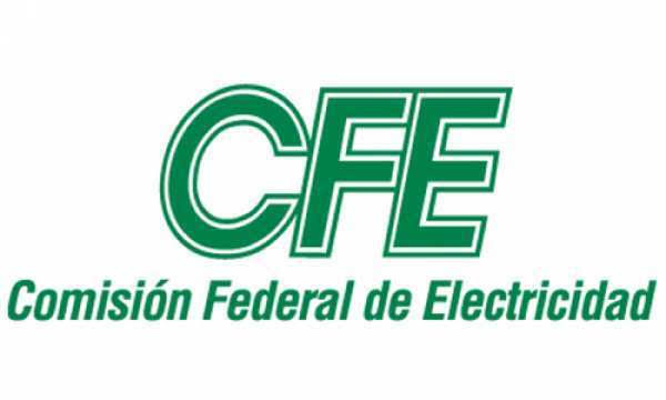 IMPLEMENTA CFE ESTRATEGIA PARA GARANTIZAR EL SUMINISTRO DE ENERGÍA ELÉCTRICA Y PROTEGER A TRABAJADORES ANTE COVID-19