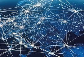 Comisión Europea presenta libro Blanco de Inteligencia Artificial