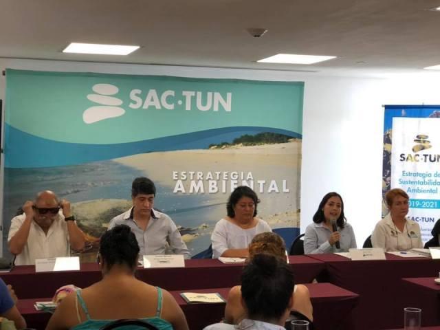 Proyectos de conservación ambiental en la Península, con buenos avance