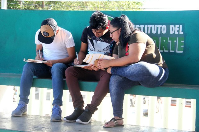 A fin de mes, Cancún tendrá casi  un millón de desempleados: CCEC