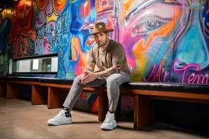 Precedido de un indiscutible éxito en EUA con sus restaurantes, Jorge Cueva Mr. Tempo, el rey de las margaritas, trae a México sus marcas