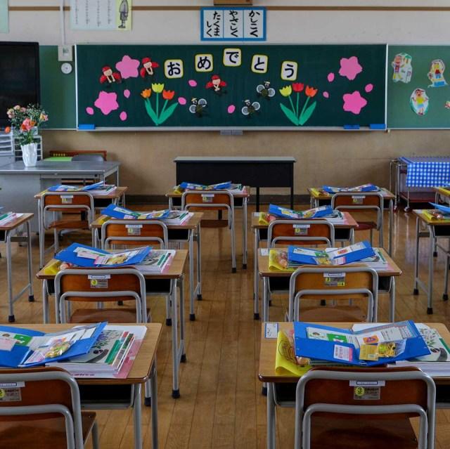 Escuelas particulares de Quintana Roo condicionan entrega de documentación a pago de adeudos