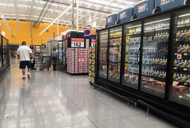 Gobierno de Quintana Roo restablece horarios para venta de bebidas alcohólicas en Q.Roo