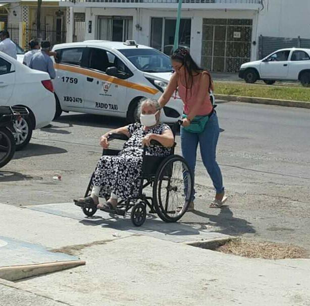 Consejo Ciudadano de Quintana Roo respalda petición de sancionar a quienes incumplan medidas sanitarias