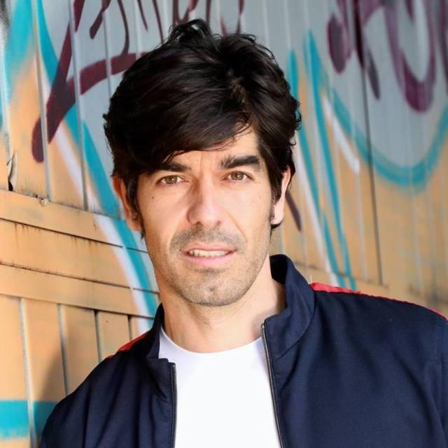 Actor, músico de escena, cantante y cómico, José Carlos Illanes en #entrevista