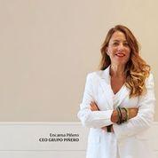 Grupo Piñero reanuda de manera responsable y sostenible su actividad en todos los destinos