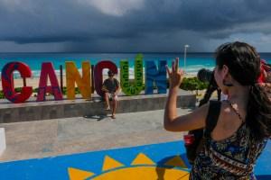El sector turístico señala la necesidad de realizar alianzas en pro de la promoción