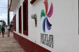 Mágicos de México resaltan el sentido de identidad y empoderamiento de su gente