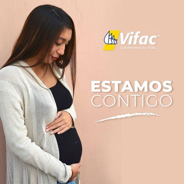 """Patricia Vázquez Kuri, Fundadora de VIFAC Cancún nos habla de la campaña """"Disfruta y ayuda"""""""