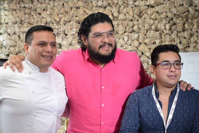 Canirac, enfocada en la reactivación en alianza con plataformas digitales