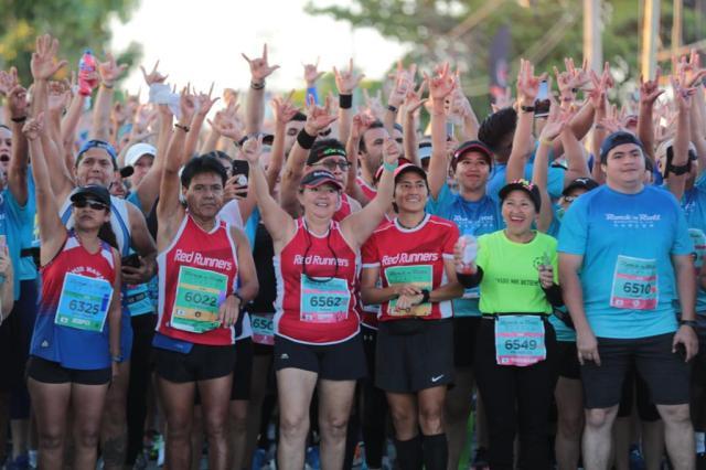 Por cuestiones sanitarias se cancela este año el Maratón internacional de Cancún