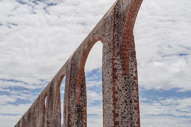 El Centro Histórico de Querétaro, fuente inagotable de arte y cultura