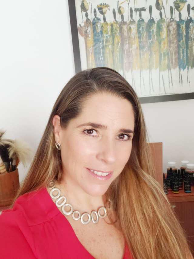 CBD, que es y para que sirve, nos explica Erika Larrazolo, Embajadora de Zamani Organics en QRoo