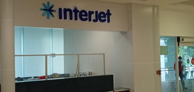 Interjet tiene nuevo presidente de su Consejo de Administración