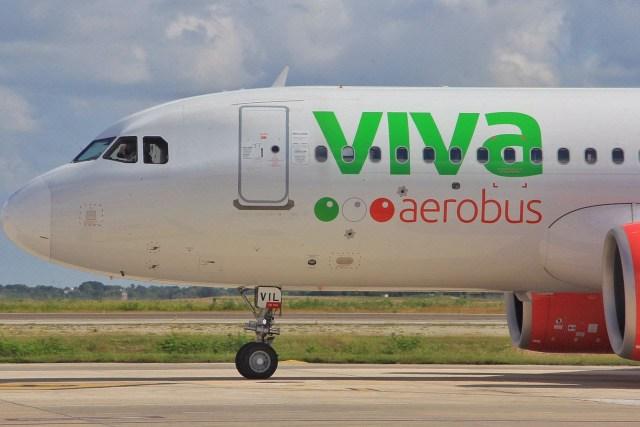 Yucatán cierra el 2020 con vuelo proveniente de La Habana
