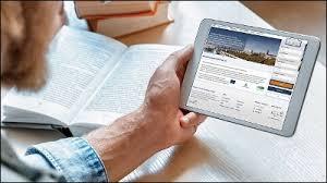 La Realidad Virtual ayuda a mantener el interés del turista por el destino en el contexto del COVID-19