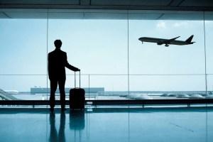Mantiene CPTQ reuniones de trabajo con aerolíneas norteamericanas