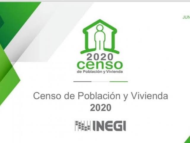 En Quintana Roo somos 1 857 985 habitantes de acuerdo al Censo de Población y Vivienda 2020