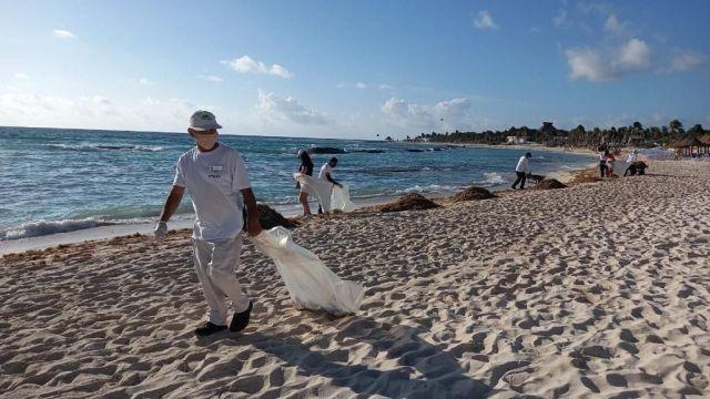 """Fundación Eco-Bahía se suma como cada año a conmemorar el """"Día Mundial de la Educación Ambiental"""" centrado en el agua y el saneamiento con varias acciones e importantes colaboraciones"""