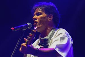 Sergio Fachelli, exitoso compositor e intérprete uruguayo en entrevista para #Caribempresarial
