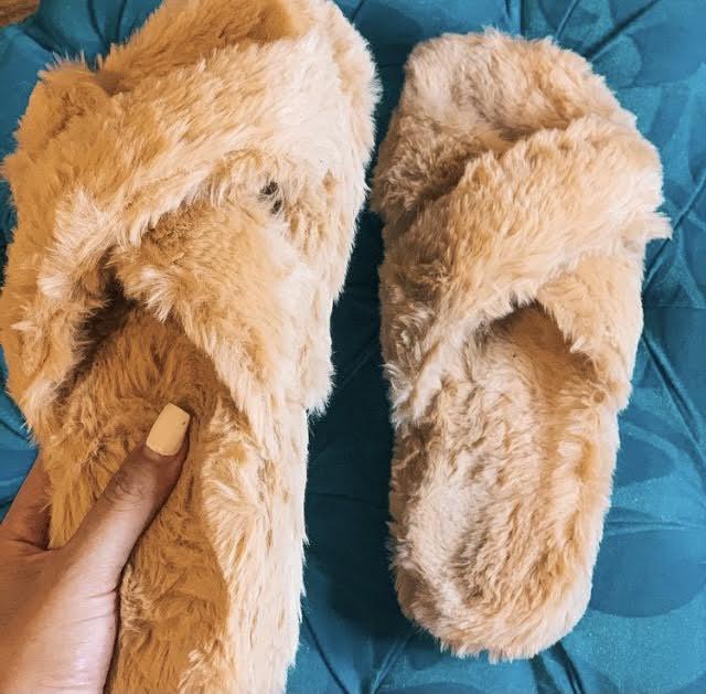 ¿Qué tan fan eres de los zapatos?