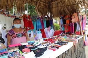 Suscriben convenio para crear corredores artesanales como nuevo producto turístico