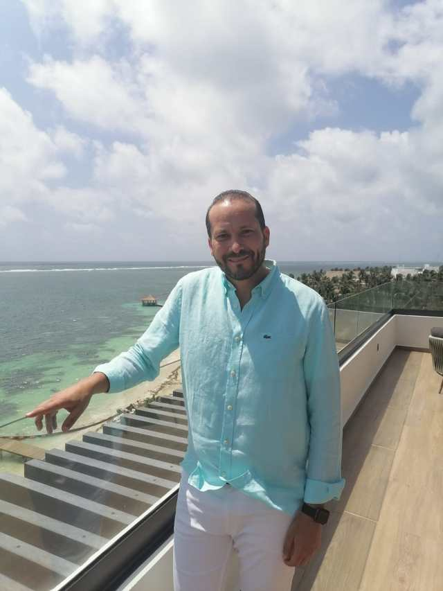Inicia operaciones el hotel familiar Sensira Resort & Spa Riviera Maya #StaySensira