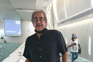 Francisco Córdova recomienda mantener promociones en tarifas hoteleras ante la mayor competencia que se avecina