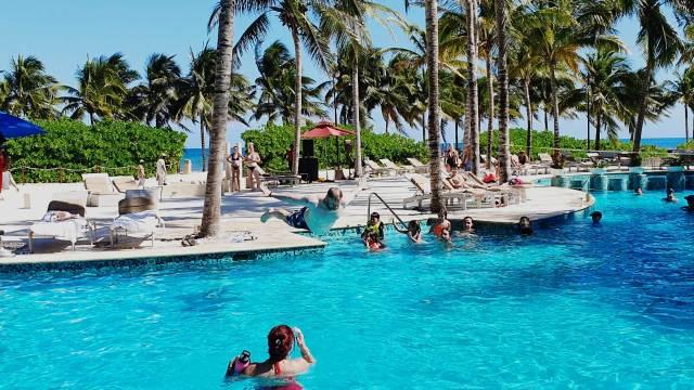 """Price Travel Holding extiende su oferta de productos turísticos al participar en el programa """"Hot Sale"""""""