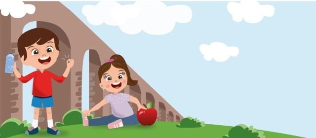 Organizan en Querétaro Congreso virtual de Obesidad Infantil