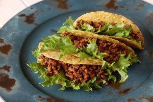 Prefieren turistas mexicanos comer que acudir a eventos culturales