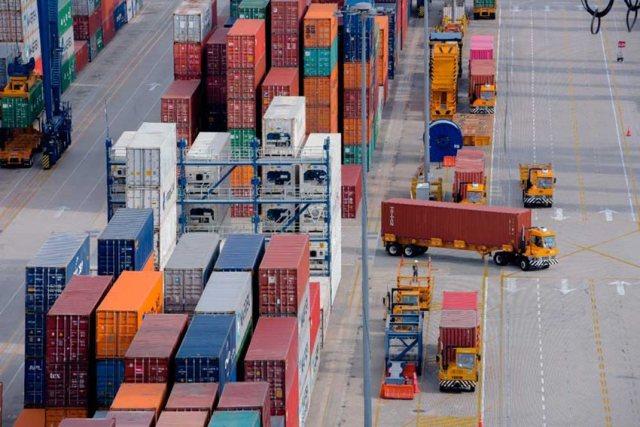 Reducen tiempos de atención a importadores en Colombia