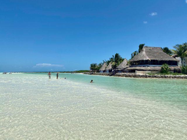 10 consejos para celebrar el Día Mundial de las Playas